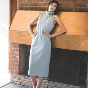 Jesse Kamm • Cylinder Dress